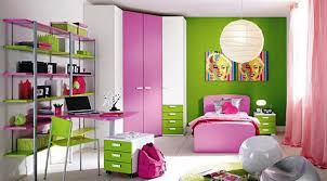 toddler room ideas image of girl toddler toddler room ideas image decorating children s room paint ideas