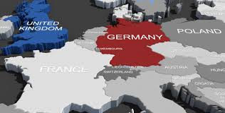 World Map Belgium by 3d World Map And Usa Map Cgtrader
