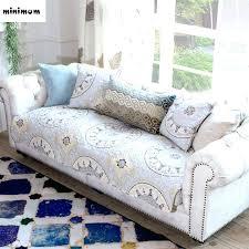 reclining sofa covers amazon sofa slipcovers india recliner sofa covers net sofa covers amazon