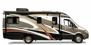 Navion Rv Floor Plans Find Complete Specifications For Itasca Navion Iq Class C Rvs Here