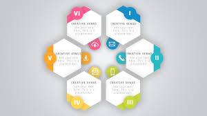 design logo ppt learn enterprise level graphic design in microsoft office powerpoint