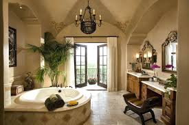 vanities yeah i can do a spanish revival bathroom though i
