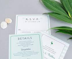 wedding invitations jacksonville fl wedding invitations jacksonville fl picture ideas references