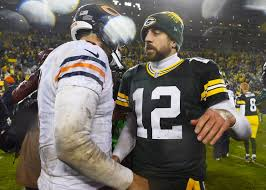 chicago s thanksgiving win packers