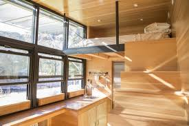 atlas home with bar is the entertainer u0027s answer to the tiny house