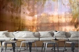custom printed wallpaper and wall murals