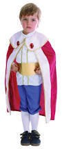 tudor king childrens medieval tudor king fancy dress costume kids