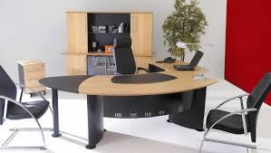 Ergonomic Home Office Furniture Ergonomic Home Office Furniture Interior Design Ideas