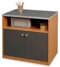 O Sullivan Corner Computer Desk Desk On Corner Computer Desk L Shaped O Sullivan Office Furniture