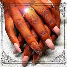 nail studio 289 photos u0026 156 reviews nail salons 7810 old