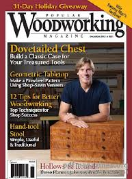 Woodworking Magazine Free Downloads by Wood Us Idea February 2015
