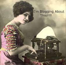 Typewriter Meme - meme loves page 14 chill space the corroboree