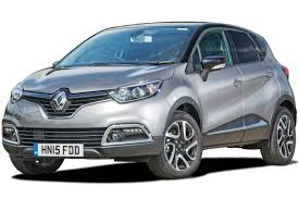 captur renault renault captur review u0026 ratings design features performance