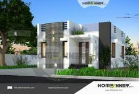 home design plans free indian home design free house plans naksha design 3d design