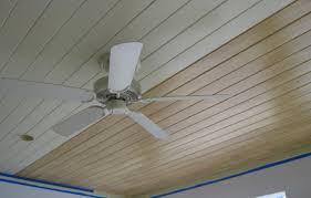 100 12x12 acoustic ceiling tiles home depot ceiling