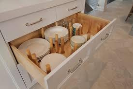 kitchen base cabinet depth rethinking cabinet depth