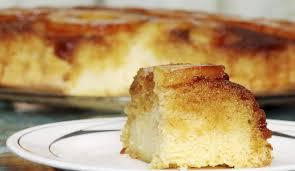 light pineapple upside down cake recipe eggland u0027s best