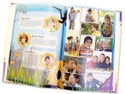 school yearbooks design ideas for school yearbooks yearbooklife treasure their
