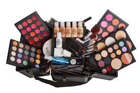 meet florida u0027s own ofra gaito founder of ofra cosmetics the