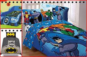 Batman Toddler Bed Lego Batman Toddler Bedding Complete U2014 Mygreenatl Bunk Beds Lego