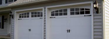 Overhead Door Waterford Mi Residential Commercial Security Doors And Windows Protector