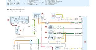 peugeot 206 fuel pump wiring diagram peugeot wiring diagrams for