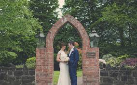 wedding arch northern ireland weddings archives page 2 of 30 steven photography