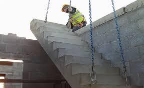 Precast Concrete Stairs Design Precast Concrete Stairs Jp Concrete