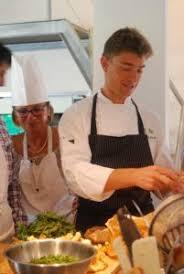 stage cuisine les stages de cuisine 3 4 jours la villa des chefs