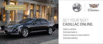 sewell lexus of dallas yelp bud davis cadillac inc memphis cadillac dealer serving bartlett