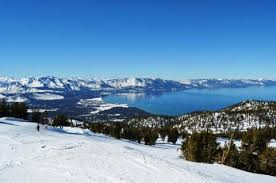 South Lake Tahoe Wedding Venues South Lake Tahoe Itineraries And Vacation Packages Triphobo