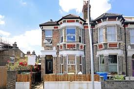 2 Bedroom Flats For Sale In York 2 Bed Flats For Sale In Se15 Latest Apartments Onthemarket
