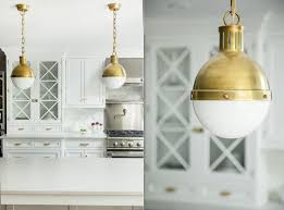 mixing metals u2014 kelsey lee interiors