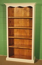 Narrow Cube Bookcase by Furniture Home 1cd6727603a399df0327eee3184c8469 Modern Elegant