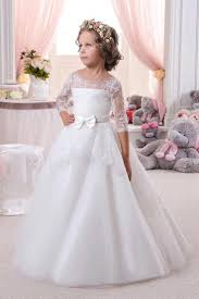 136 best 9 4 images on pinterest cheap dresses flower