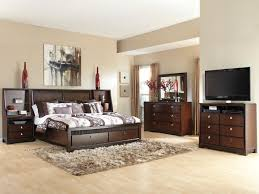 mako bedroom furniture ashley bedroom furniture fine furniture calgary