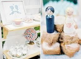 Backyard Wedding Ideas On A Budget Backyard Wedding On A Budget Jadie Johnny Green Wedding Shoes
