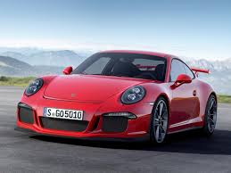 sick porsche 911 2014 porsche 911 gt3 officially unleashed other vehicles gt r life