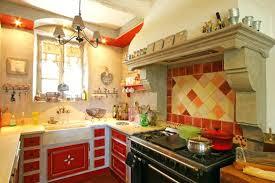 decoration provencale pour cuisine deco cuisine provencale decoration pour cuisine provencale b on me