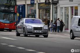 ghost bentley exotic car spots worldwide u0026 hourly updated u2022 autogespot