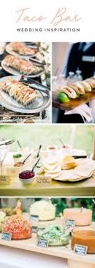 kitchen tea food ideas best 25 wedding foods ideas on easy wedding food