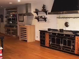 la cuisine fran軋ise meubles apprendre dans une cuisine d exception galerie photos d article 7 7