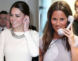 kate engagement ring the rings kate wears princess diana s sapphire engagement ring by