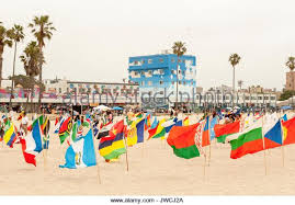 flags of the world display stock photos flags of the world