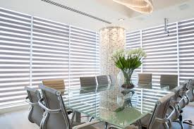 Blind And Shade The Benefits Of Blinds And Shades Blinds Us