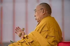 in bureau tibetbureau in bureau of his holiness the dalai lama