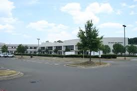 Seven Oaks Apartments Durham Nc by Hillside High Durham North Carolina Wikipedia