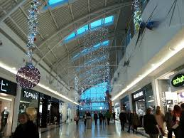 7 ways to enjoy christmas in sunderland this year u2013 sr news