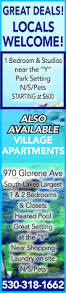 houses apartments for rent in grass valley california