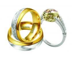 gold wedding rings in nigeria gold wedding rings engagement rings 18k gold nigeria